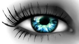 getlinkyoutube.com-Hypnosis Role Play Series #1  (Softly Spoken)