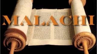 getlinkyoutube.com-The Bible: Malachi
