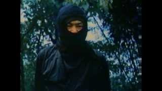 getlinkyoutube.com-Ninja Squad (entera y en español)