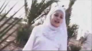 getlinkyoutube.com-Ya Taiba--- Al Madinah