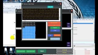 getlinkyoutube.com-برنامج استخراج الاكواد الجديد BY Hossan nasser