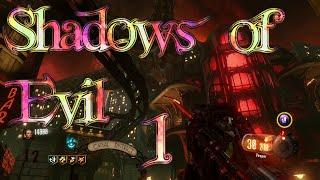 getlinkyoutube.com-Let's Play Black Ops III - Shadows of Evil [German/Commentary] #1