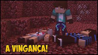 getlinkyoutube.com-Minecraft - Submersos #16 - Viemos te salvar NENHA!