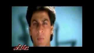 getlinkyoutube.com-The Shahrukh Khan Song By Neha Kakkar.mpg