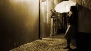 ibrahim Sadri – Yalan şarkısı mp3  dinle