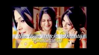 getlinkyoutube.com-13 MOST BEAUTIFUL INDIAN TV ACTRESSES 2014