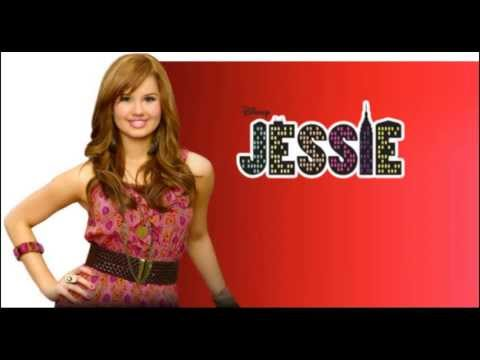Cheo Boadas y Hebert Sanchez - Jessie (Hebert S Re vocal edi
