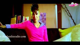 Desi Boyz Theatrical Trailer