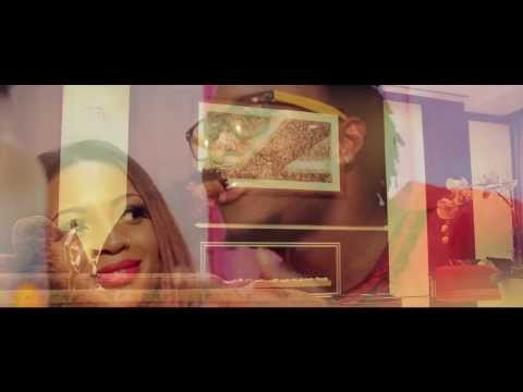OZEE-B OMO NOMOSE Official Video Africax5.TV