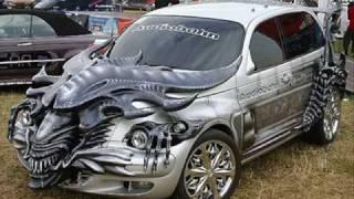 getlinkyoutube.com-Cars Tuning ( Autos Tuning )