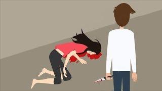 getlinkyoutube.com-إختبر مهارتك في كشف الجرائم عن طريق الألغاز التالية - للأذكياء فقط !