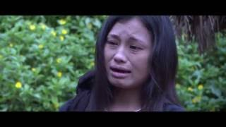 getlinkyoutube.com-Tuag Tsis Muaj Caj Ces (Trailer)