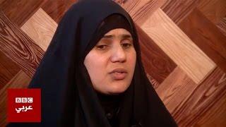 getlinkyoutube.com-عراقيون يبيعون الكلى بسبب الفقر