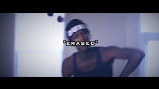getlinkyoutube.com-Famous Dex • Erased | [Official Video] Filmed By @RayyMoneyyy