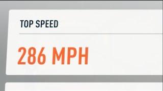 getlinkyoutube.com-FH2 GoPro Online Hitting 286MPH w/Tune Fastest Bugatti EB110 SS