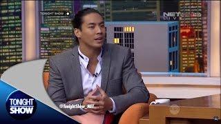 Yoshi Sudarso, Power Rangers Pertama dari Indonesia