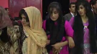 getlinkyoutube.com-عروسی و رقص بسیار زیبا کردها سعید کاکاوندی
