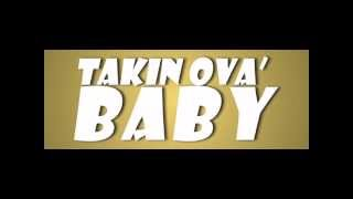 Sam Jamz - Baba Agbalagba [Official Lyrics Video]