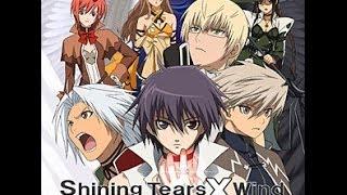 getlinkyoutube.com-Shining Tears X Wind 01 legendado PT-BR