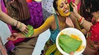 getlinkyoutube.com-हिन्दू धर्म की शादियों की सारी रस्मों मे Scientific logics है,जाने वो वैज्ञानिक कारण