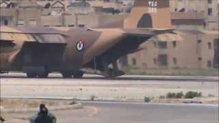 getlinkyoutube.com-اقوى جيش عربي - قوات خاصة