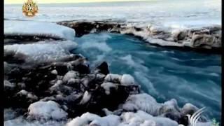 getlinkyoutube.com-ตะลุยแดนน้ำแข็งยุคโลกร้อน 30Dec11