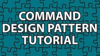 getlinkyoutube.com-Command Design Pattern