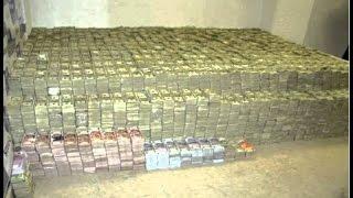 getlinkyoutube.com-Top 5 Biggest Bank Robberies