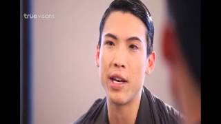 getlinkyoutube.com-Who Are You ตอน 19 (1/3)