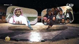 getlinkyoutube.com-مداخلة سعد السبيعي والشباب في كلام اليوم | #زد_رصيدك49