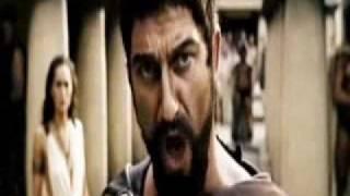 getlinkyoutube.com-Ku*wa moje pole! Sparta