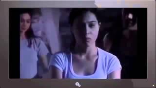 Movie Thai 18