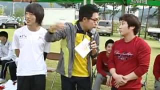 getlinkyoutube.com-출발 드림팀 시즌2 - Let's Go! Dream Team 2 20101010  #003