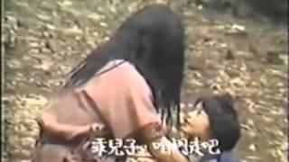 getlinkyoutube.com-Thần Điêu Đại Hiệp 1984 tập 1 (3/10)