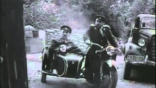 getlinkyoutube.com-ქვევრი qvevri  სრული ფილმი