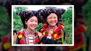 getlinkyoutube.com-Nhạc sống Tây Bắc - Nhạc sàn thái mông, đặc biệt cho anh em ở tây bắc