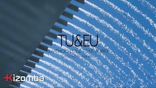 Juvencio Luyiz - Tu & Eu (feat. Alirio) | Official Video