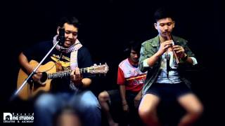 getlinkyoutube.com-เมดอินไทยแลนด์ - คาราบาว (cover)