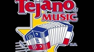 getlinkyoutube.com-CUMBIAS ROMANTICAS RETRO TEJANO (KRANKO DJ)