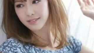 getlinkyoutube.com-Olivia Ong 梦想起飞 (起飞)Crescendo 电视剧