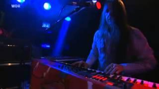getlinkyoutube.com-Spiritual Beggars   Live At Underground, Köln, GER 04 16 2013