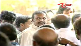 Ram Charan Upasana Marriage Video - 02