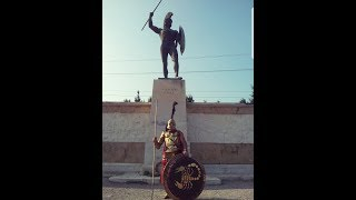 getlinkyoutube.com-Hoplite Hellas