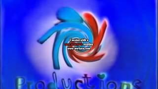 getlinkyoutube.com-Noggin and Nick Jr Logo Collection in Loud Ear Bleep