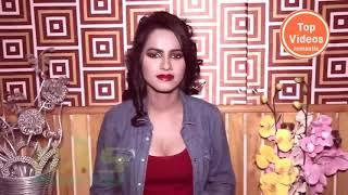 Hot 💋Gandi💄 shayri Gandi baat width=