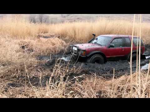 Форд проверка хабов