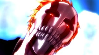 getlinkyoutube.com-【 Bleach AMV】- HELL