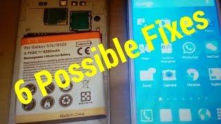 the box zte lever sim card error fix permanent also