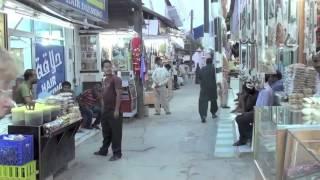 getlinkyoutube.com-Oman Salalah bis Mirbat