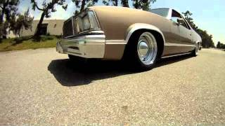 getlinkyoutube.com-1979 el camino